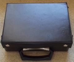 DSCF5459-001