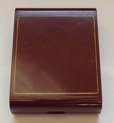 DSCF5530-001