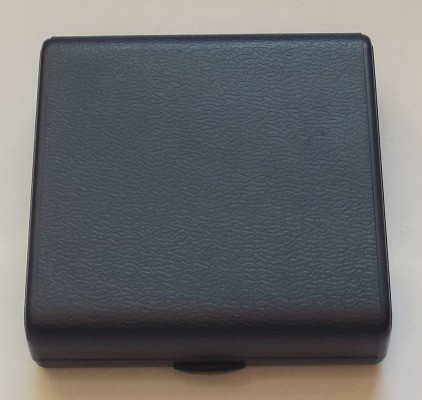 DSCF5545-001