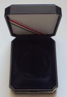DSCF5652-001