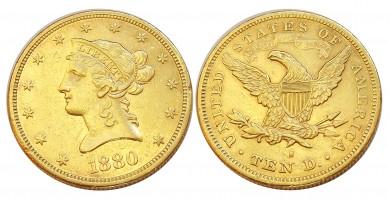 10dollár1880