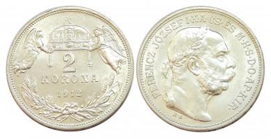 2korona1912