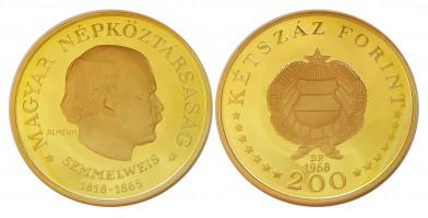 semmelweis200 2