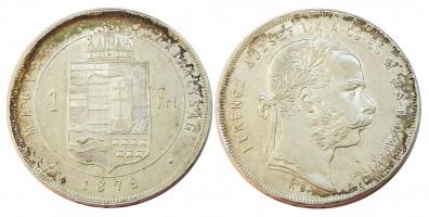 1forint1879 2