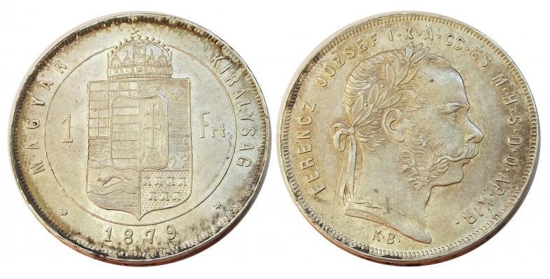 1forint1879 3