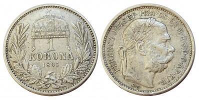 1korona1895vf