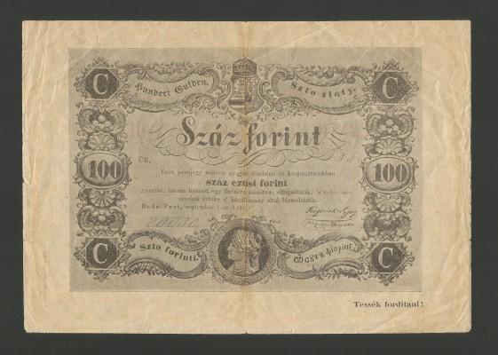 100ft1848révai1