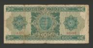 10ft19461b