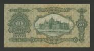 10pengő1929b