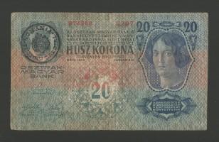 20korona1913romángVF1