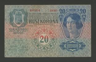 20korona1913vf1