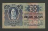 20korona1913vf2