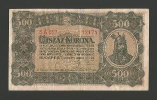 500korona1923gvf1