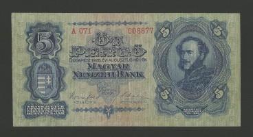 5pengő1928gef1