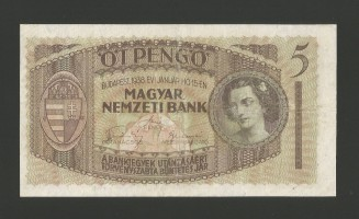 5pengő1938f1b