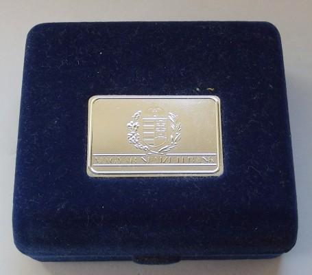 DSCF0162-001