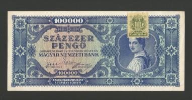 kék100000p1945aEFEF1