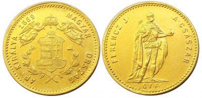 1dukát1869gyf