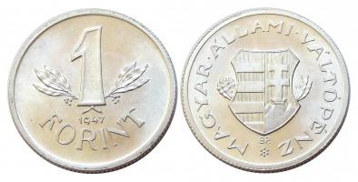 1ft1947