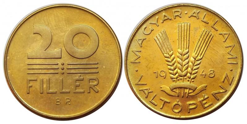 20fillér1948