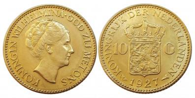 10gulden1927