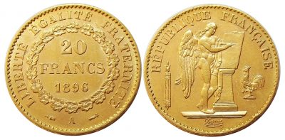 20francs1896a