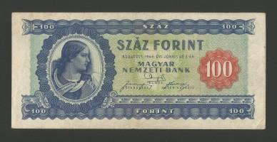 100ft1946a