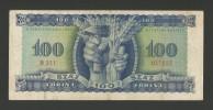 100ft1946b