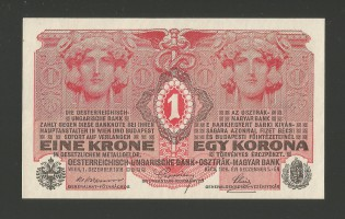 1korona1916a