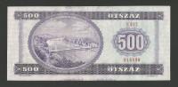 500ft1975b