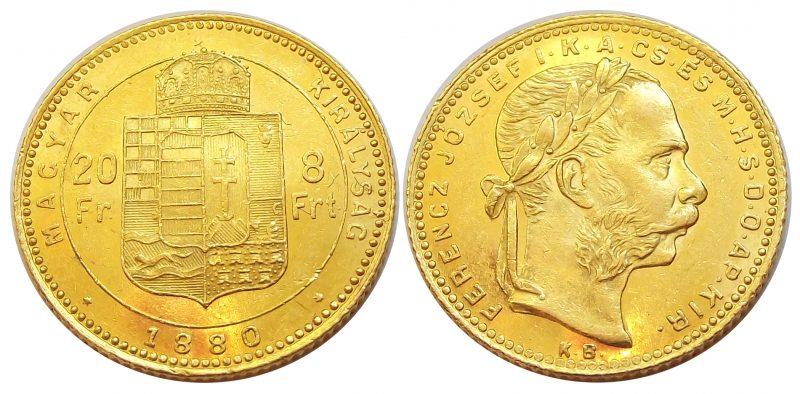 8forint1880