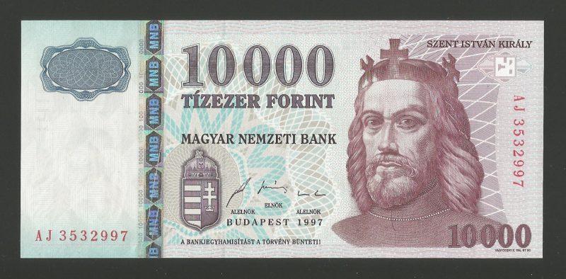 10000ft1997aj