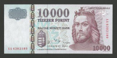 10000ft2004aa