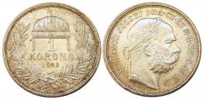 1korona1893