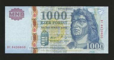 2005DC