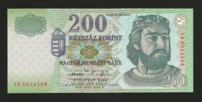 2006FB