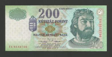 200ft2001fa1