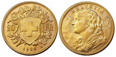 20francs1905b