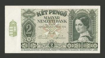 2pengő1940 1a