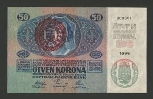 50korona1914magyar1