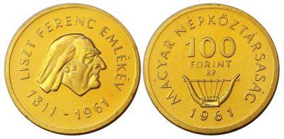 liszt100ft1961