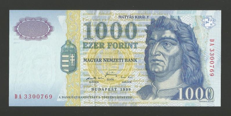 1000ft1999da1