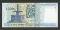 1000ft1999hát