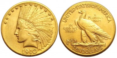 10dollár1910d