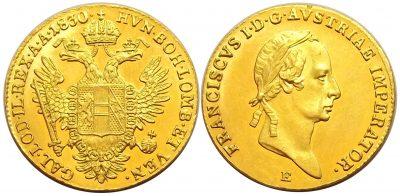 1dukát1830e