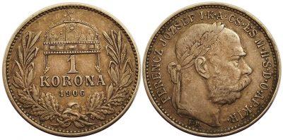 1korona1906