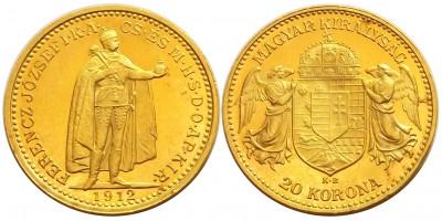 20korona1912