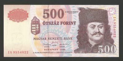 500ft1998ea1