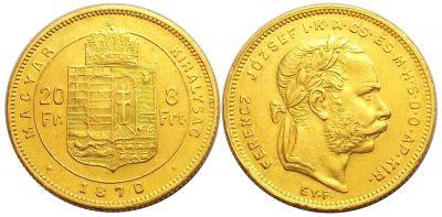 8forint1870gyf