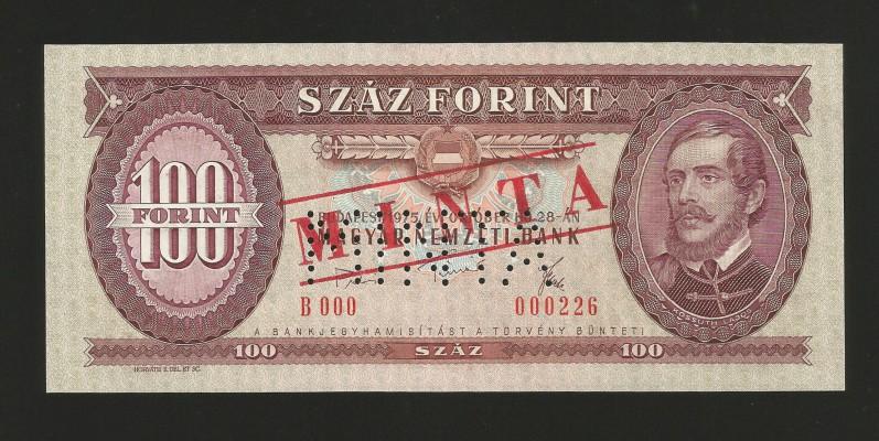 100ft1975minta1